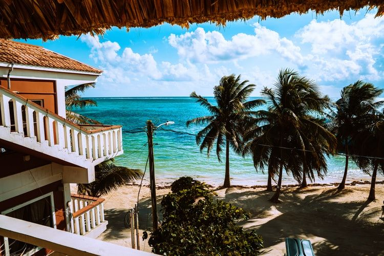 Where is Belize? Top Fun Facts about Belize